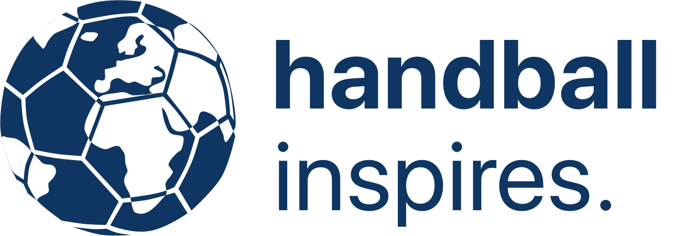 Handball Inspires