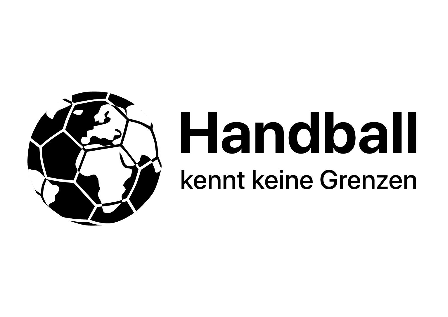 HkkG-HkkG-Weiß-OneTeam
